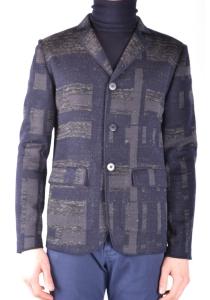 Jacket  Hosio