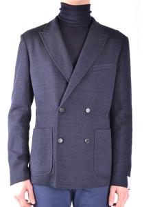 Jacket Paolo Pecora
