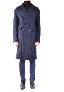 Coat Hosio