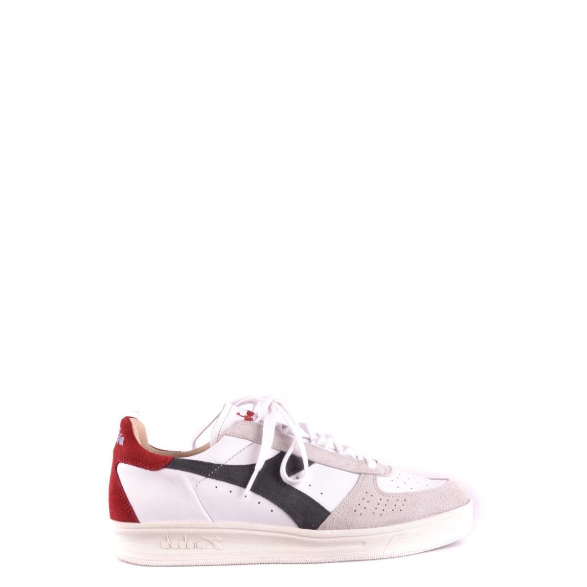Billig Qualität gute Qualität Billig Schuhe Diadora 32918DE -20% 000140