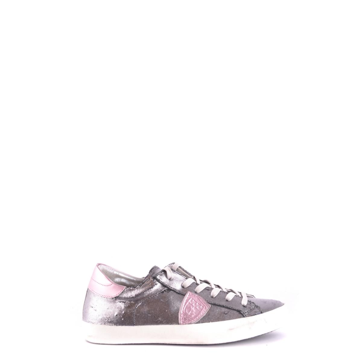 Sneakers Philippe Model 32926IT -20%,Gli stivali da donna e classici sono popolari, economici e donna hanno dimensioni 4d0d73