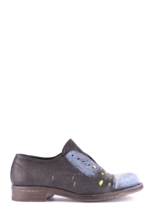 革靴 CL Factory