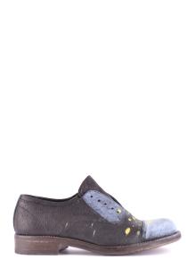 Schuhe CL Factory