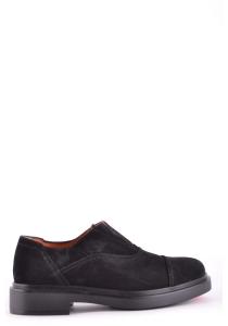 Schuhe Santoni