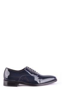 обувь Brian Dales