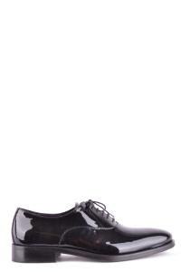 革靴 Brian Dales