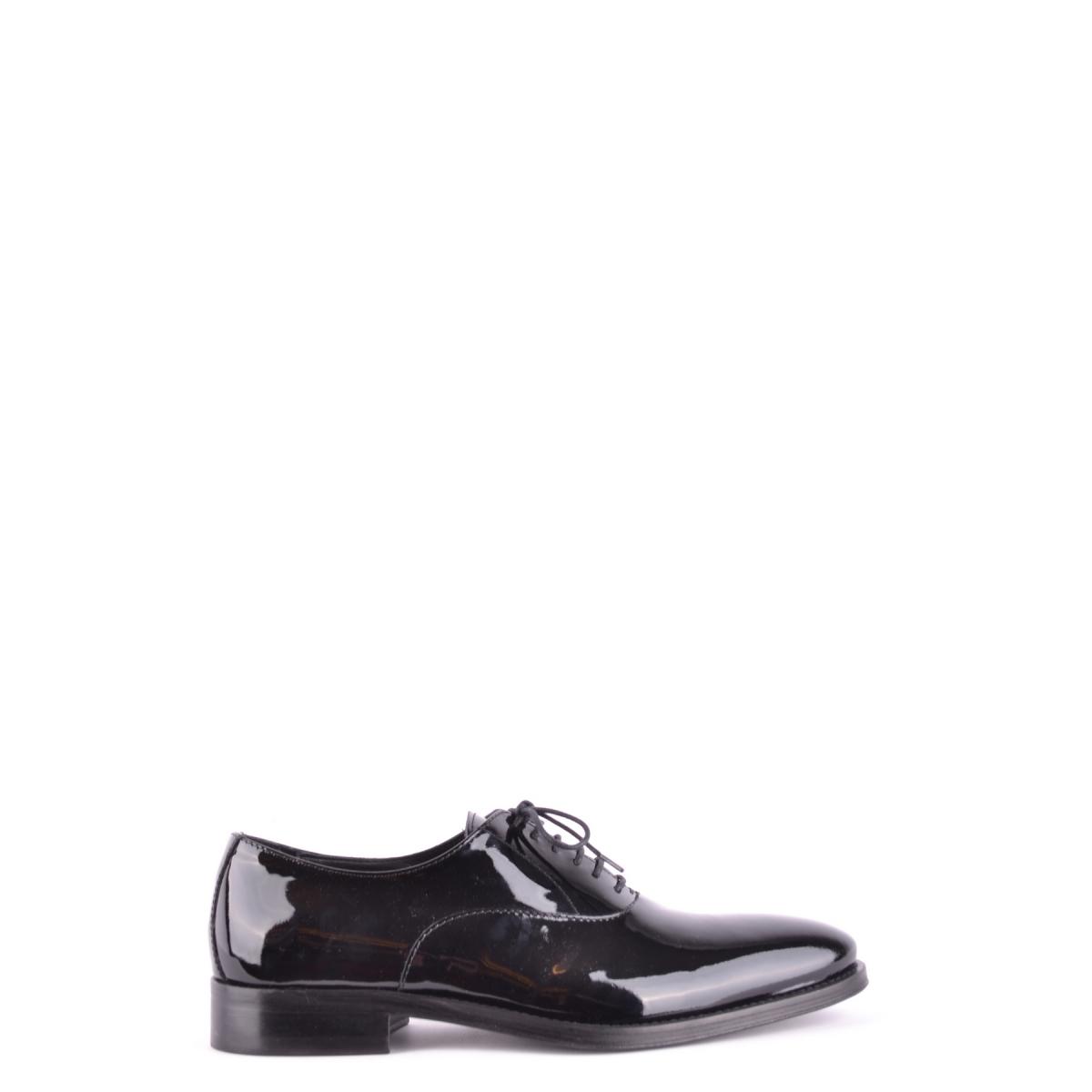 Billig gute Qualität Schuhe Brian Dales 32979DE -20%