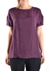 Tシャツ・セーター Jacob Cohen