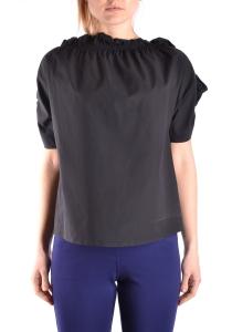 Tshirt Manica Corta MSGM