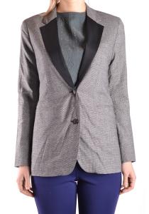 Jacket  Jacob Cohen
