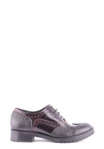 Shoes CL Factory