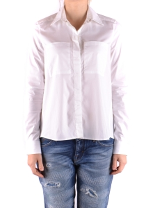 Camicia Jacob Cohen