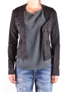 Jacket Liu Jeans