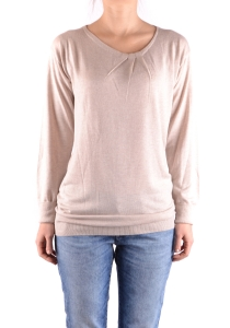 Sweater Liu Jeans