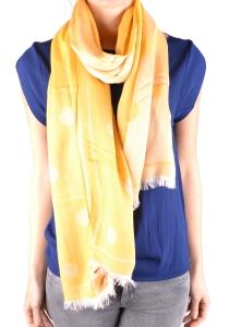 スカーフ Altea
