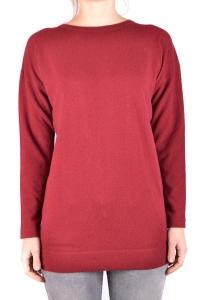 Sweater GOTHA