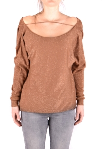 Sweater Pinko