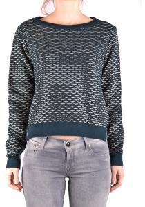 Sweater Olla Parég