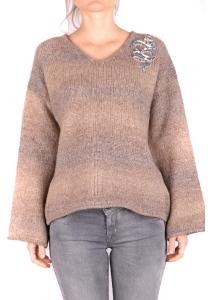 Sweater GIADA BENINCASA