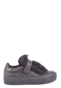 Schuhe Moncler