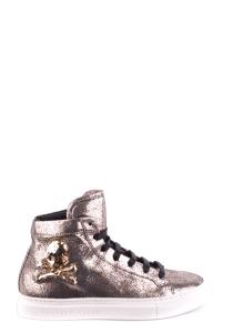 Sneakers alte Philipp Plein