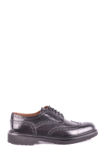 革靴 Doucal's