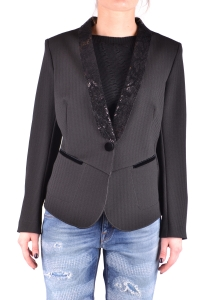 Jacket HIGH TECH