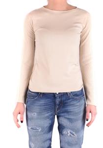 セーター Twin-set Simona Barbieri