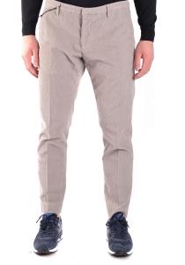Pantalon Paolo Pecora