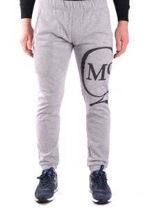 Pantaloni MCQ Alexander Mqueen