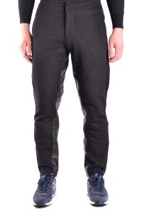 Trousers MCQ Alexander Mqueen