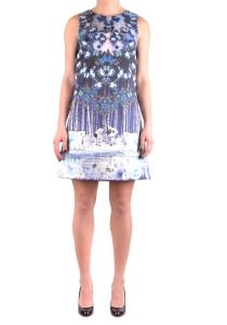 Kleid  RARY