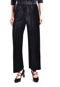 Pantalon Armani Jeans