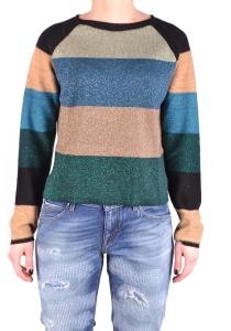 T-Shirt Twin-set Simona Barbieri