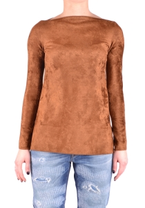 T-Shirt Dexterior