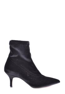 Chaussures Jiudit
