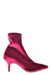 Zapatos Jiudit