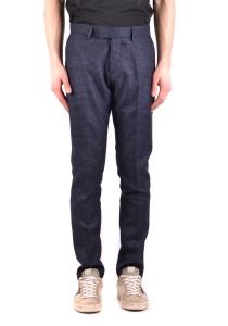 Pantalon Antony Morato