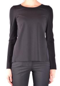 Tシャツ・セーター Dondup