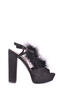 обувь Steve Madden
