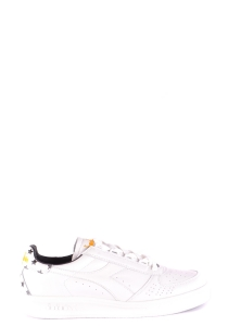 Zapatos Diadora