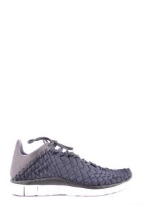 スニーカー Nike