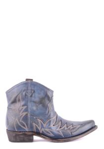 Zapatos Materia Prima By GOFFREDO FANTINI