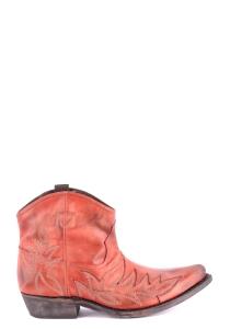 Schuhe Materia Prima By GOFFREDO FANTINI