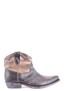 Shoes Materia Prima By GOFFREDO FANTINI