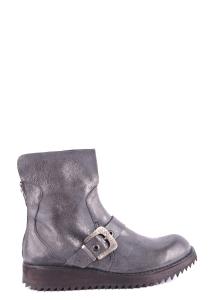 Chaussures Materia Prima By GOFFREDO FANTINI