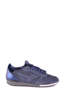Schuhe MIZUNO1906