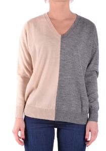 Sweater Jucca