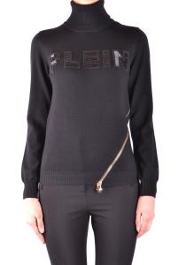 Sweater Philipp Plein