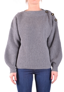 Pullover Jucca